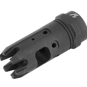 Strike Industries – Kompensator Mini King Comp – 9 mm – SI-MK9-COMP