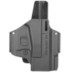 IMI Defense – Kabura MORF X3 – Glock 26 – Z8026