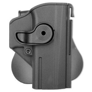 IMI Defense – Kabura Roto Paddle – CZ P-07 – Z1460