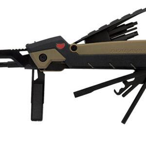 Real Avid – Multitool Gun Tool Pro – AR15 – AVGTPROAR