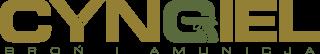 logo-cyngiel-hires